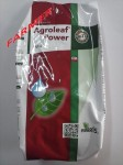 Agroleaf Power 31-11-11+TE (azot) 2 kg.