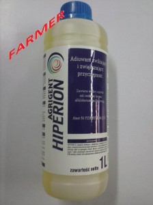 Hiperion 1 l.
